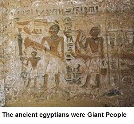 giant-egyptian-painting